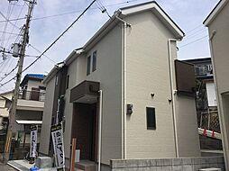 兵庫県神戸市垂水区泉が丘3丁目14