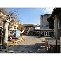 吉浜小学校区。