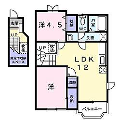 仙台駅 6.7万円