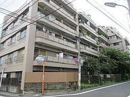 三田桜台第二コーポ