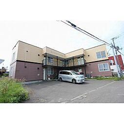 北広島駅 2.5万円