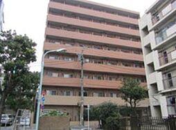 浜松町駅 9.9万円