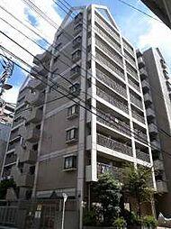 東比恵駅 4.0万円