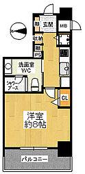 ラナップスクエア神戸ハーバープライム