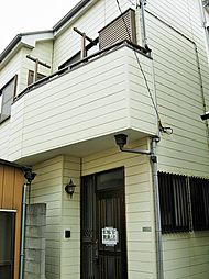 東京都足立区竹の塚2丁目11-12