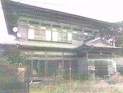 青森県八戸市大字湊町字ホロキ長根11-9