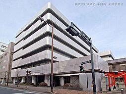 山口病院(97...