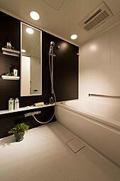 浴室暖房乾燥の...