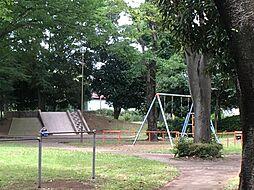 羽成児童公園ま...