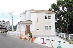 福岡県福岡市博多区井相田