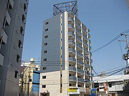 堺東駅 7.4万円