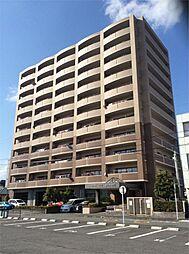 アーバンシティ富士永田町