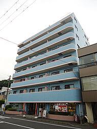 塩竈市尾島町
