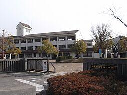 甲西北中学校