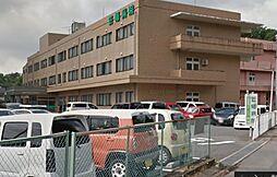 笠幡病院(18...