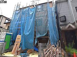東京都文京区音羽2丁目8街区