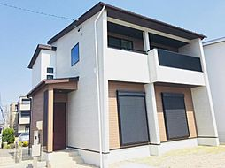 愛知県東海市名和町背戸田
