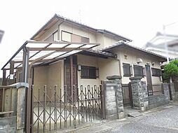 滋賀県野洲市小篠原