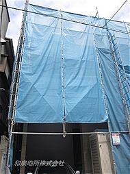 埼玉県さいたま市浦和区常盤10丁目12-7B号棟