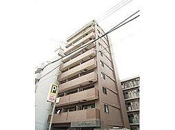 アクアシティ警固[10階]の外観