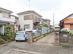 神奈川県相模原市緑区田名2204-5