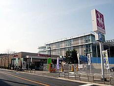 大岡山東急ストアまで972m