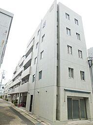 カサベラ鷹取