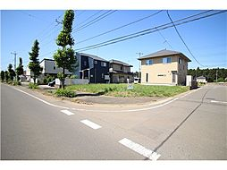 稲敷郡阿見町本郷3-