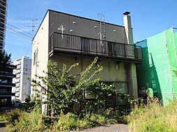 札幌市厚別区厚別中央二条3丁目