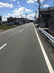 瓜内道路.jp...
