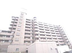 レインボー木曽川・壱番館