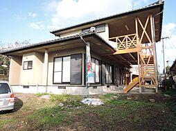 宮崎県都城市高城町有水3408