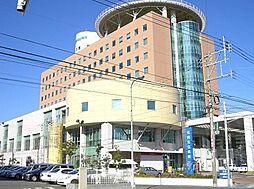 福岡和白病院ま...