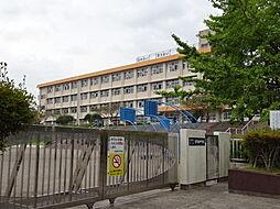 吉野東中学校ま...