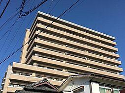 南宮崎駅 990万円