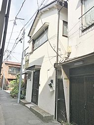 東京都足立区柳原2丁目43-6