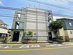 アーク狭山NO1