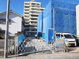 愛知県名古屋市北区清水2丁目1013番地