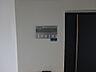 玄関,1LDK,面積38.95m2,賃料6.5万円,札幌市営南北線 すすきの駅 徒歩4分,札幌市営東豊線 豊水すすきの駅 徒歩1分,北海道札幌市中央区南五条西1丁目