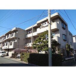 助信駅 1.7万円