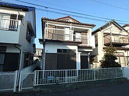 埼玉県坂戸市泉町