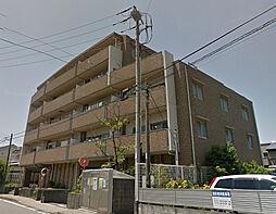 コンフォート・パレス西鎌倉