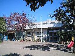 田柄保育園
