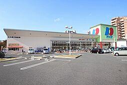 宇品5丁目駅 15.5万円