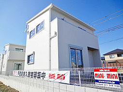 [一戸建] 滋賀県守山市小島町 の賃貸【/】の外観