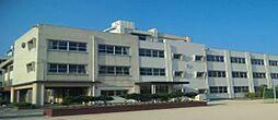 山の田小学校3...