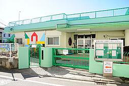 ひがし保育園
