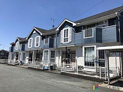 西鉄小郡駅 5.3万円