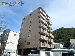 岐阜駅 3.9万円
