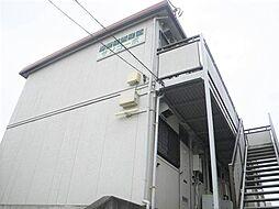 和田町駅 2.6万円